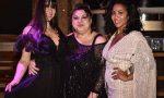 Miss dolcezza e Lady Show: Fiorenza vince ancora FOTO
