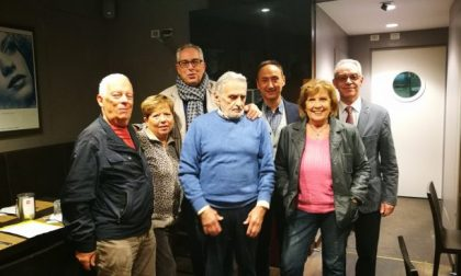 Elezioni Lecco 2020: renziani pronti a correre da soli con una lista