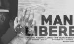 """All'Oto Lab di Rancio la mostra fotografica di Beatrice Mazzucchi """"Mani libere"""""""
