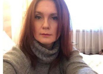 Ritrovata la donna russa scomparsa da Merate