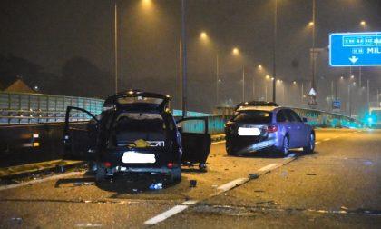 Non ci resta che piangere: la Statale 36 resta la strada più pericolosa d'Italia