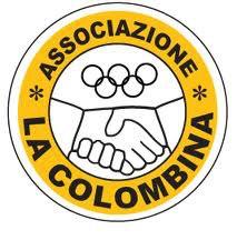 Due anni di convenzione tra Amministrazione comunale e Colombina