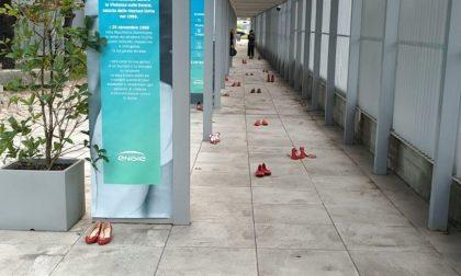 """Violenza sulle donne: ENGIE Italia diventa """"insostenibile"""""""