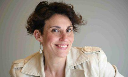 Leoni di Sicilia: l'autrice del romanzo rivelazione del 2019 a Lecco