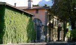 La cultura riparte sicura: riaprono giovedì i musei di Lecco: ingressi gratis fino ad agosto