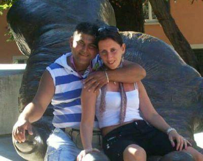Torna alla vita dopo il trapianto di cuore: Beatrice racconta la storia del marito Saverio