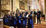 Stasera in Basilica a Lecco il concerto di San Nicolò