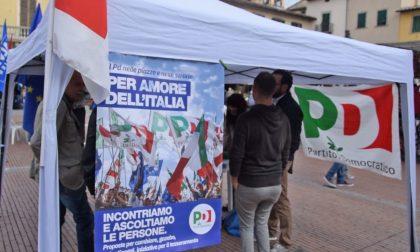 Elezioni Lecco 2020: dem in campo nei rioni