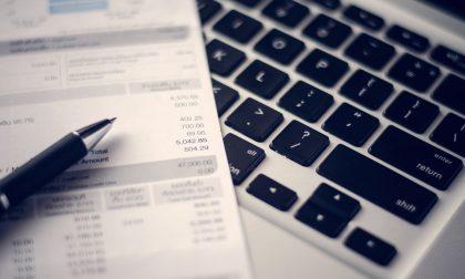 Fatturazione elettronica, tempo di bilanci