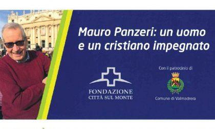 Fatebenefratelli di Valmadrera dedica una serata in ricordo di Mauro Panzeri