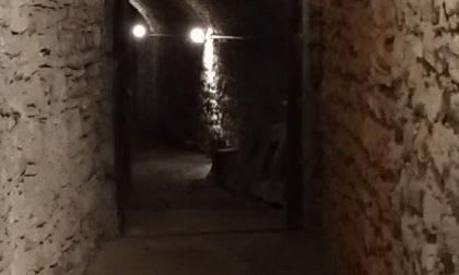 Alla scoperta della Lecco sotterranea con il Fai
