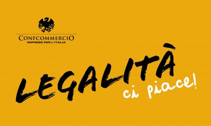 A Lecco torna la Giornata della Legalità