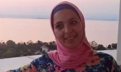 Islamici e cattolici uniti nel ricordo e nel dolore per la morte di mamma Sobrine