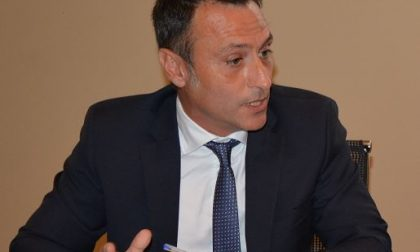 Marco Caterisano confermato nel Comitato Direttivo nazionale della Fipe