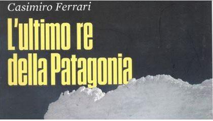 Monti Sorgenti Off: al via la terza edizione della rassegna culturale