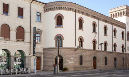 La cultura per la ripresa: visita guidata a Palazzo delle Paure per la Protezione Civile della Brianza
