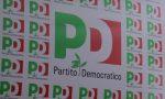 Il PD Lecco chiede un percorso di elaborazione identitaria per eleggere un segretario fino al 2023