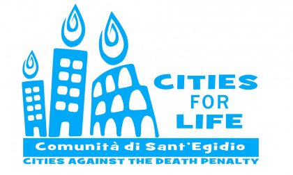 Cities for life: Lecco in campo contro la pena di morte