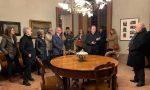Alla scoperta di Manzoni con il Rotary di Lecco – FOTO