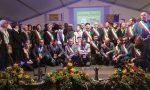 Comuni fioriti: premio a Bellano-Vendrogno