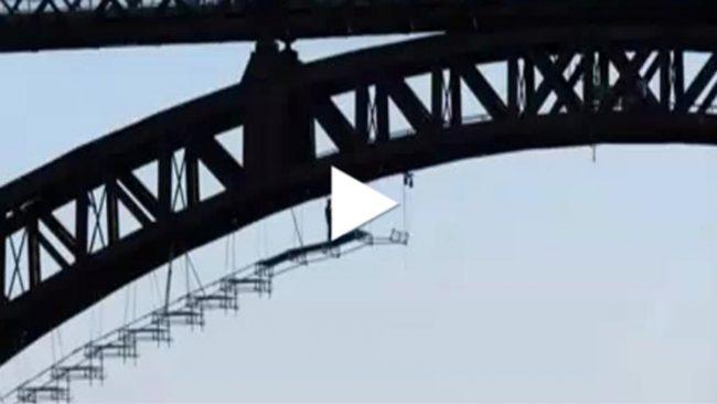 Ingegneria Edile a Dalmine, una eccellenza nella ricerca VIDEO