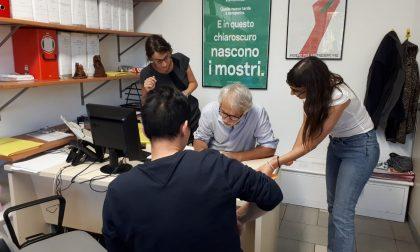 Tassa sui permessi di soggiorno: a Lecco ricorso collettivo della Cgil
