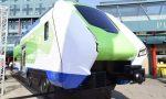 Nuovi treni da gennaio: ECCO SU QUALI LINEE