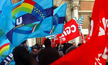 Coronavirus e nuovo decreto: sciopero di 8 ore dei metalmeccanici lombardi
