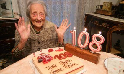 Pronto Soccorso di Lecco: a 108 anni visitata  e messa alla porta dopo 5 ore