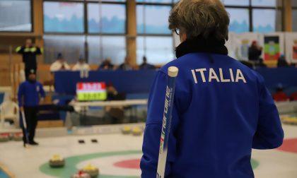 Deaflympics di Valtellina e Valchiavenna, edizione da record