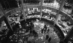 Una bomba alla democrazia: Piazza Fontana 50 anni dopo