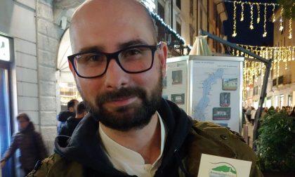AmbientalMente Lecco forma il suo gruppo in Consiglio comunale