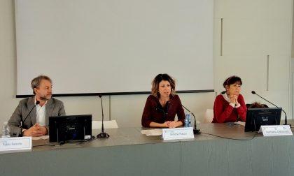 Mostre 2020 a Lecco: presentato il calendario