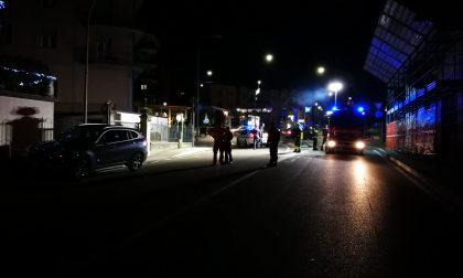 Travolta da auto in corso Matteotti, morta una donna