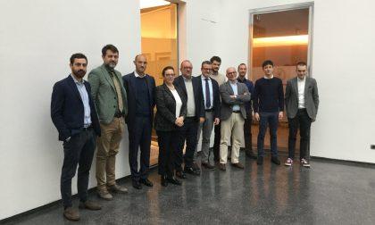 La Camera di Commercio Como-Lecco sostiene 7 nuove startup