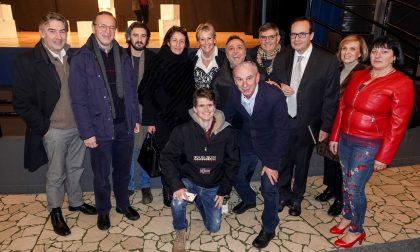 """Grande successo per Gabriele Cirilli e il suo spettacolo """"Mi piace… di più"""""""