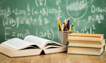 """L'appello della Fondazione Brandolese: """"Pari dignità agli insegnanti delle paritarie"""""""