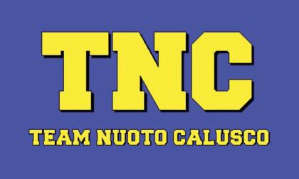 Tnc arriva quarta al trofeo di Cremona FOTO