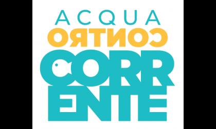 Acqua ControCorrente: sorgente di cambiamento per 5000 studenti