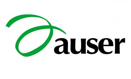 Auser: il calendario di eventi e iniziative