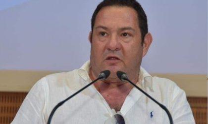 Elezioni Lecco 2020: Lecco merita di più, Mambretti coordinatore della lista