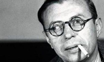 """""""Bariona o il figlio del tuono"""" di J.P. Sartre al cine-teatro Manzoni di Merate"""