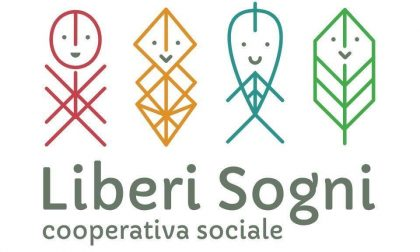 """Cooperativa Liberi Sogni, ciclo di 3 incontri dal titolo """"Giovani Flussi nei Musei"""""""