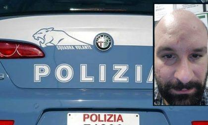 Pugno in faccia, Zamperini (Fratelli d'Italia) finisce al Pronto soccorso