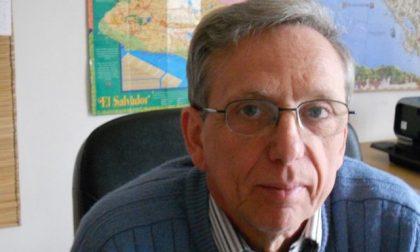 Lecco piange Domenico Amigoni, cooperatore e pilastro della Cisl