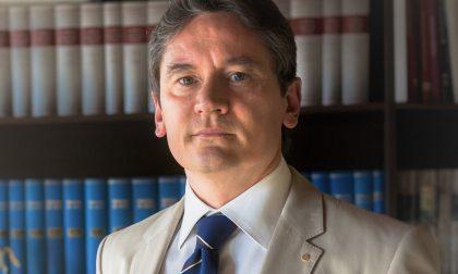 Un problema risolto: anche l'iva puo' essere pagata parzialmente nei procedimenti di composizione della crisi da sovraindebitamento ai sensi della L. N.3/2012