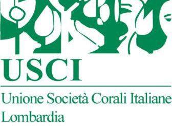 Choral Lab: corso di formazione corale e alfabetizzazione musicale per cantori a Lecco