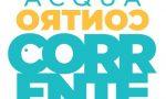 Acqua ControCorrente: inaugurati i primi erogatori in palestre, scuole e municipi