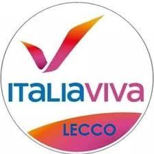 La Primavera delle Idee sboccia con l'Assemblea nazionale di Italia Viva