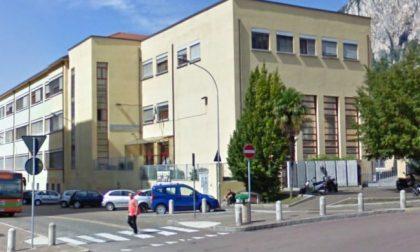 Il Liceo Grassi in prima fila per il digitale